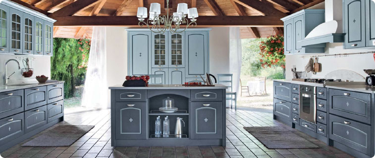 catalogo mobili in vendita a brescia cucine bagni